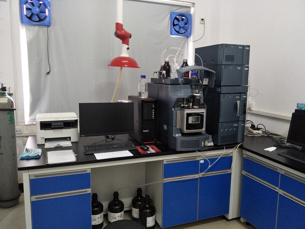 潮州市实验室设备搬迁