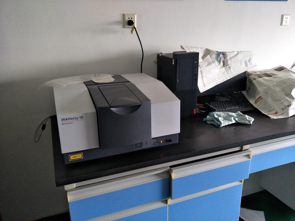 汕头市实验室设备搬迁