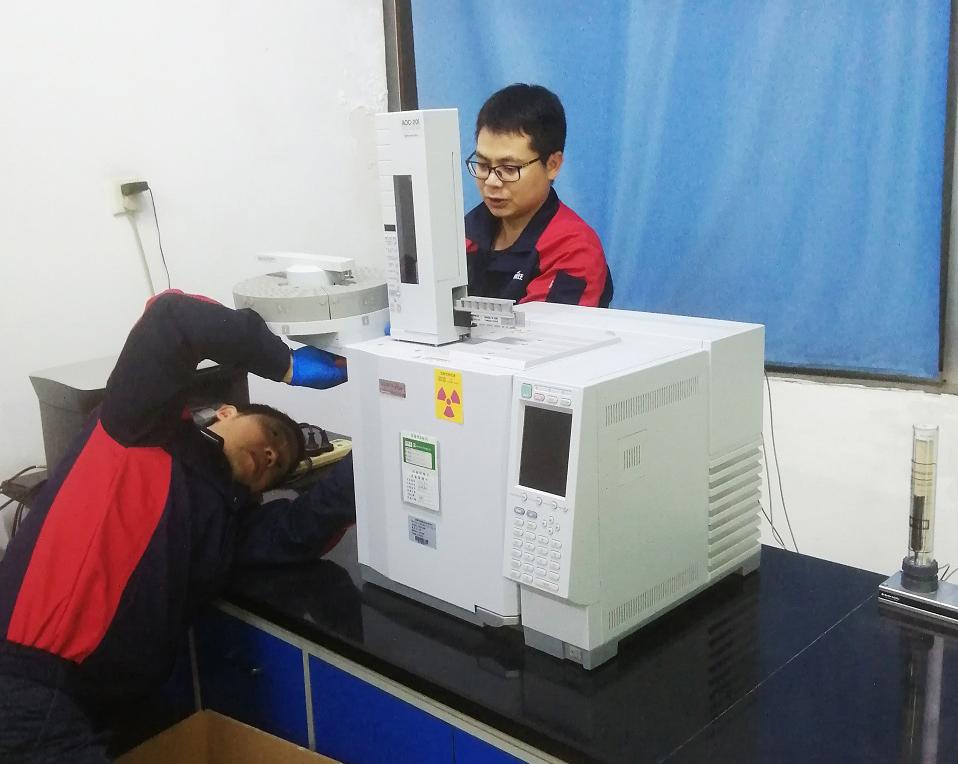 武威市实验室设备搬迁