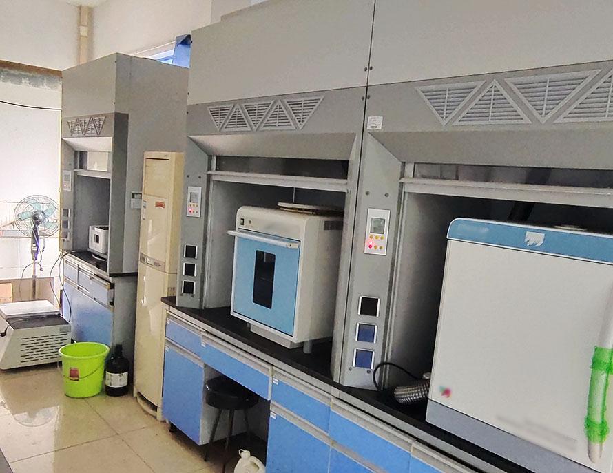 广西实验室搬迁公司