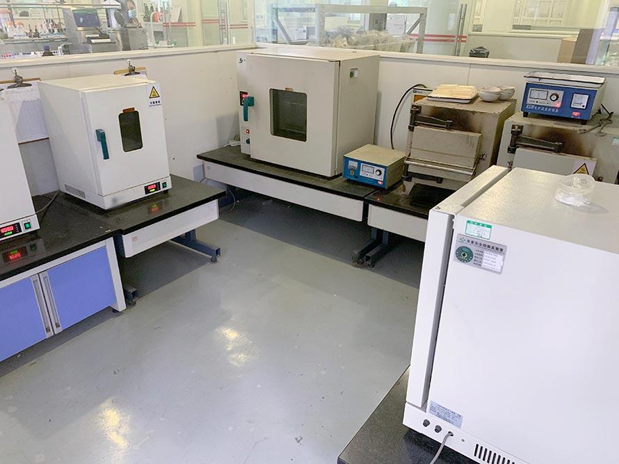 南平市实验室设备搬迁