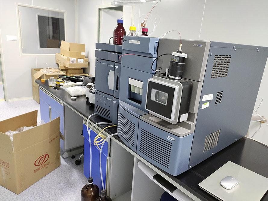 湖北医疗器械搬迁公司
