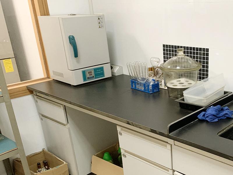 江苏实验室搬迁公司