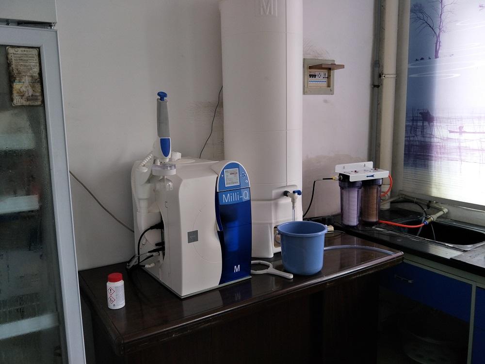 广西实验室设备搬迁
