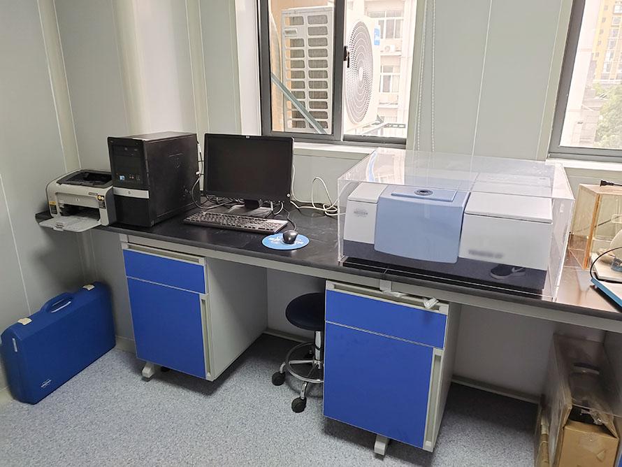 宁夏实验室仪器搬迁公司