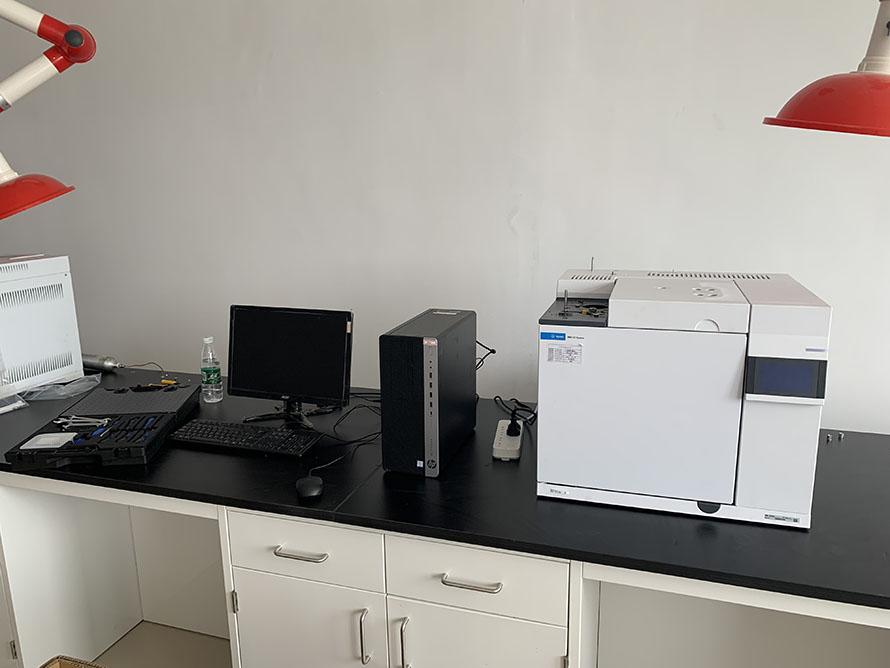 四川实验室搬迁公司