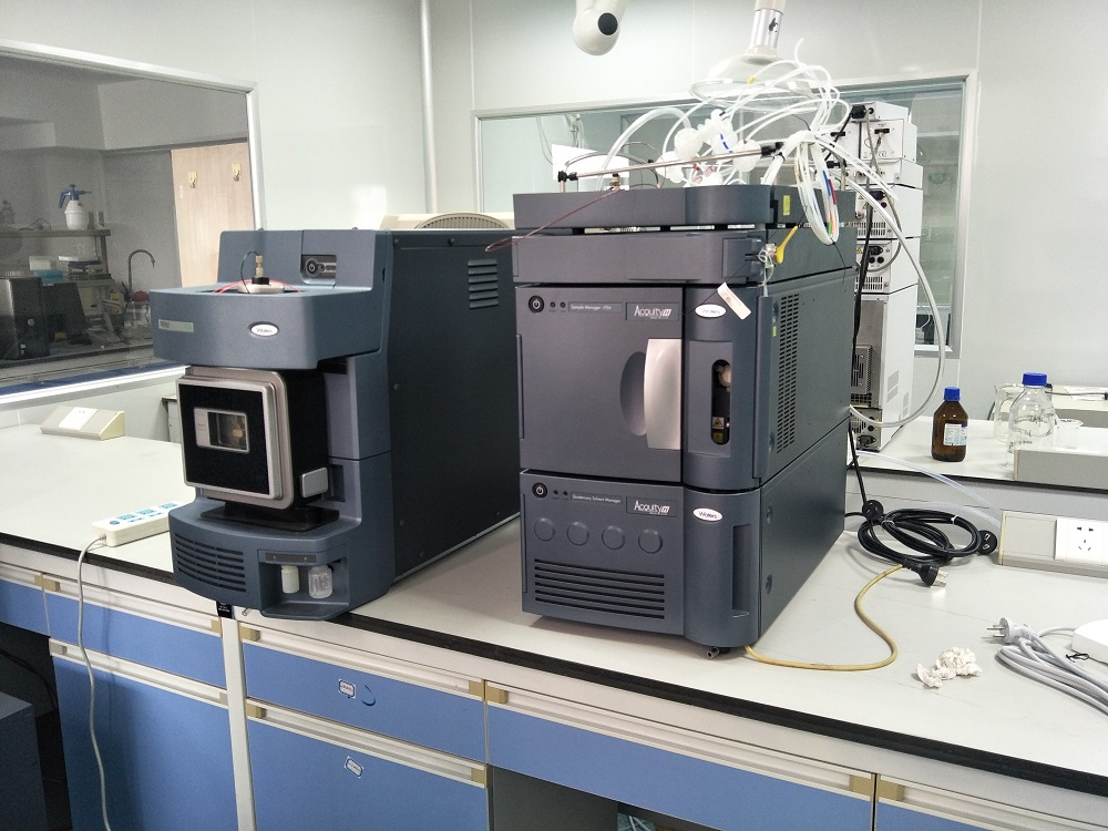 黑龙江实验室仪器搬迁公司