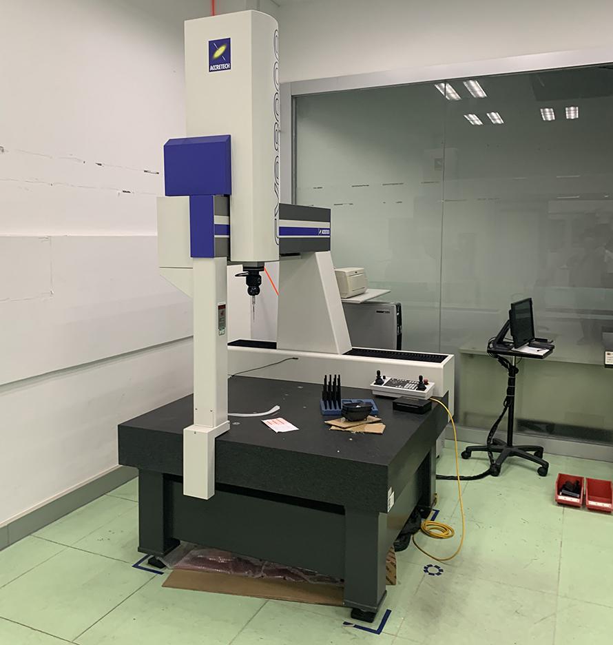 鹰潭市实验室设备搬迁