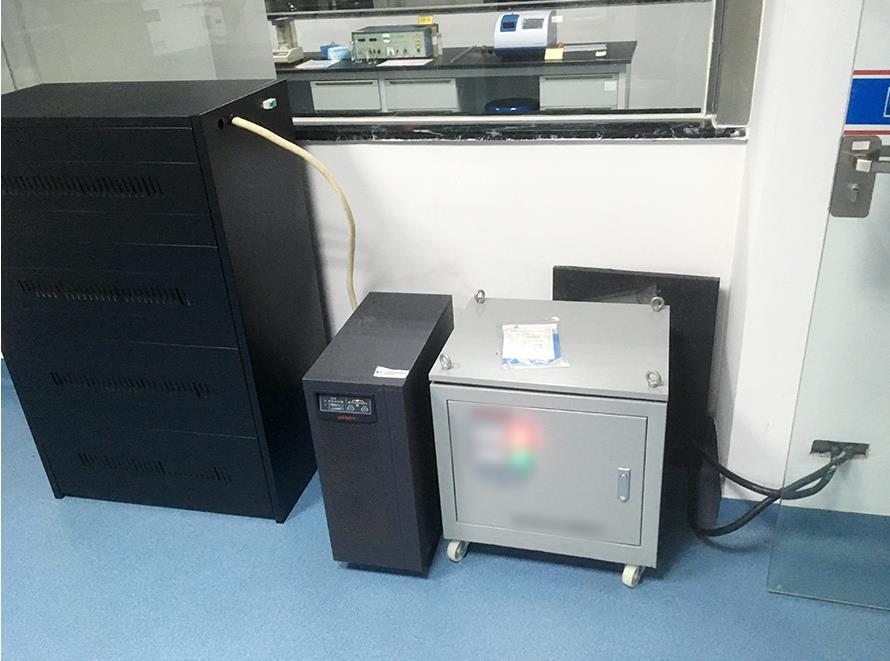 榆林市实验室设备搬迁